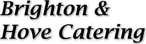 Brighton and Hove Catering
